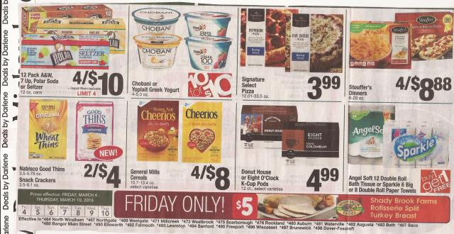 shaws-flyer-preview-march-4-march-10-page-01c