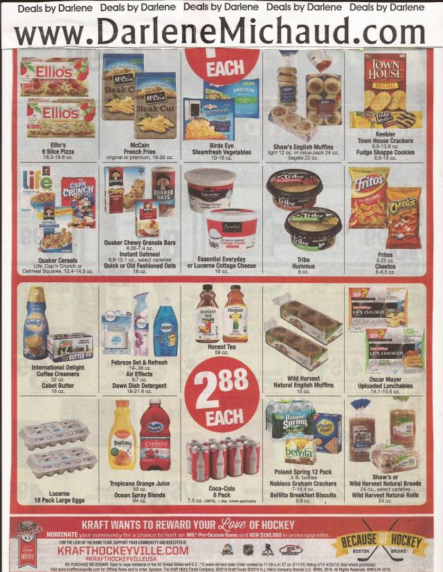 shaws-flyer-preview-march-4-march-10-page-02b