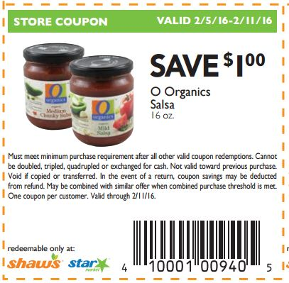 shaws-store-coupons-08