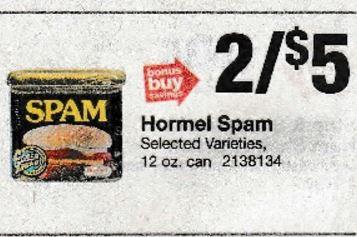 spam-stop-shop