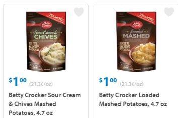 betty-crocker-potatoes