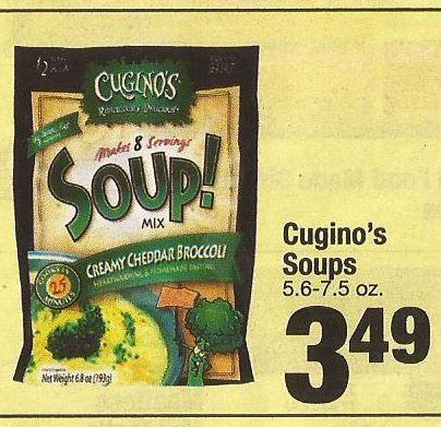 cuginos-soup