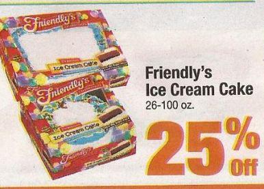 friendlys-ice-cream-cake