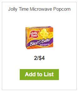 jolly-time-popcorn-2