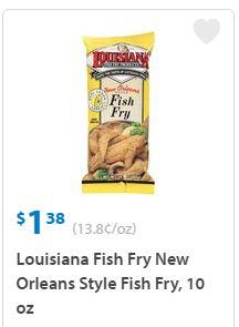 louisiana-fish-fry