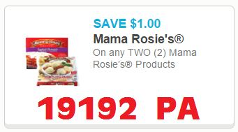 mama-rosies-coupon