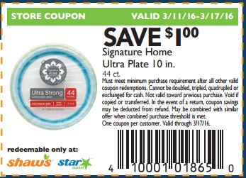shaws-store-coupons-01