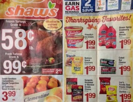 shaws-flyer-11-18