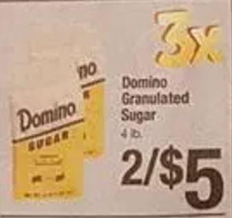 domino sugar darlene michaud