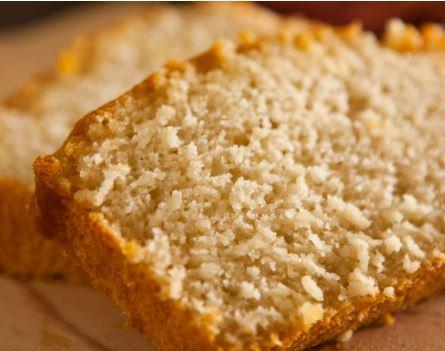 easy 4 ingredient bisquick beer bread recipe darlene michaud
