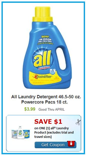 all laundry detergent shaws sale darlene michaud