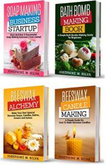 . box set 2 free ebooks darlene michaud