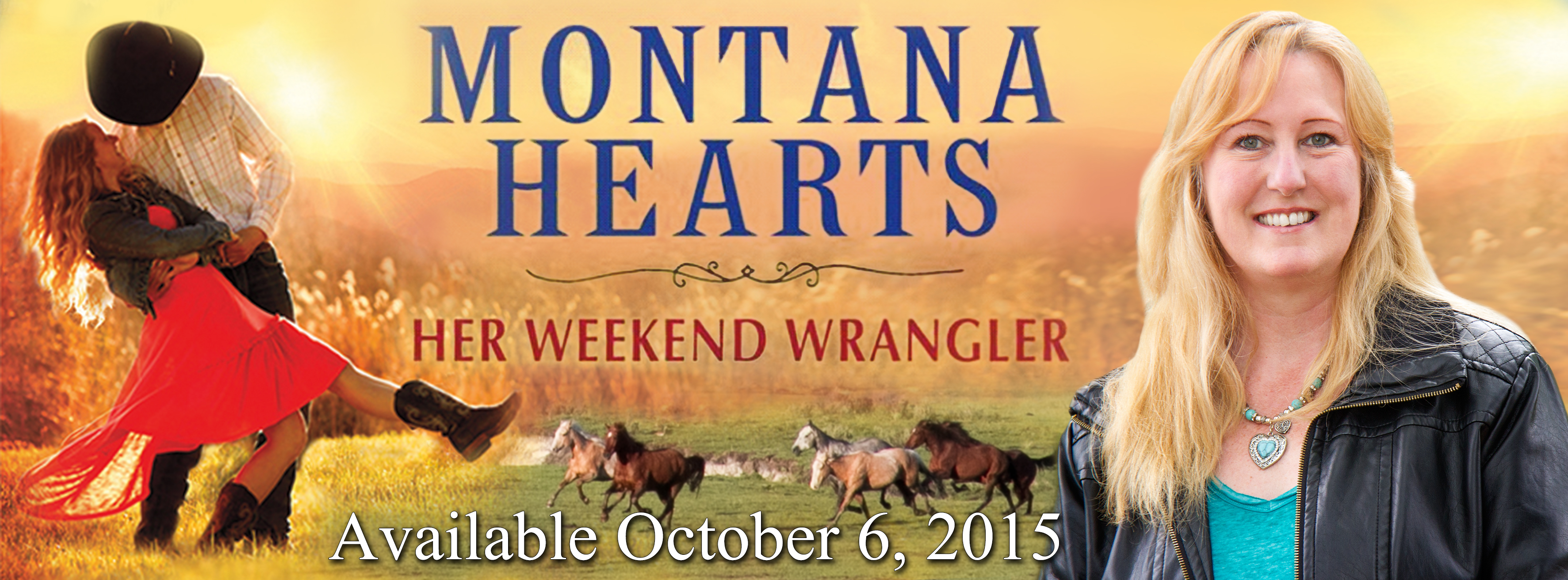 Darlene-Panzera-Montana-Hearts-Her-Weekened-Wrangler