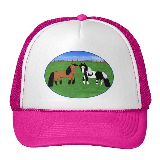 cute_cartoon_horses_trucker_hat-ra7f29272444647e3b51311ff24e98e58_v9whj_8byvr_512