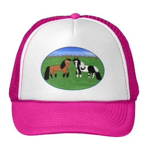cute_cartoon_horses_trucker_hat-ra7f29272444647e3b51311ff24e98e58_v9whj_8byvr_512