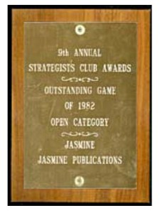 Jasmine-StrategistsClub