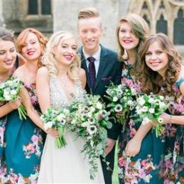 fwthumbMonika Ben-Ben Monika s Wedding-0109