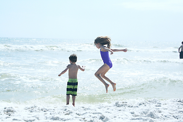 South Walton Beaches