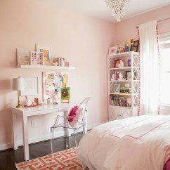 Butterfly Chair Target Invacare Geri Parts Tween Girl Bedroom : Pink + Coral - Darling Darleen | A Lifestyle Design Blog