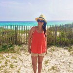 What to Wear and Bring to the Beach: Florida Style