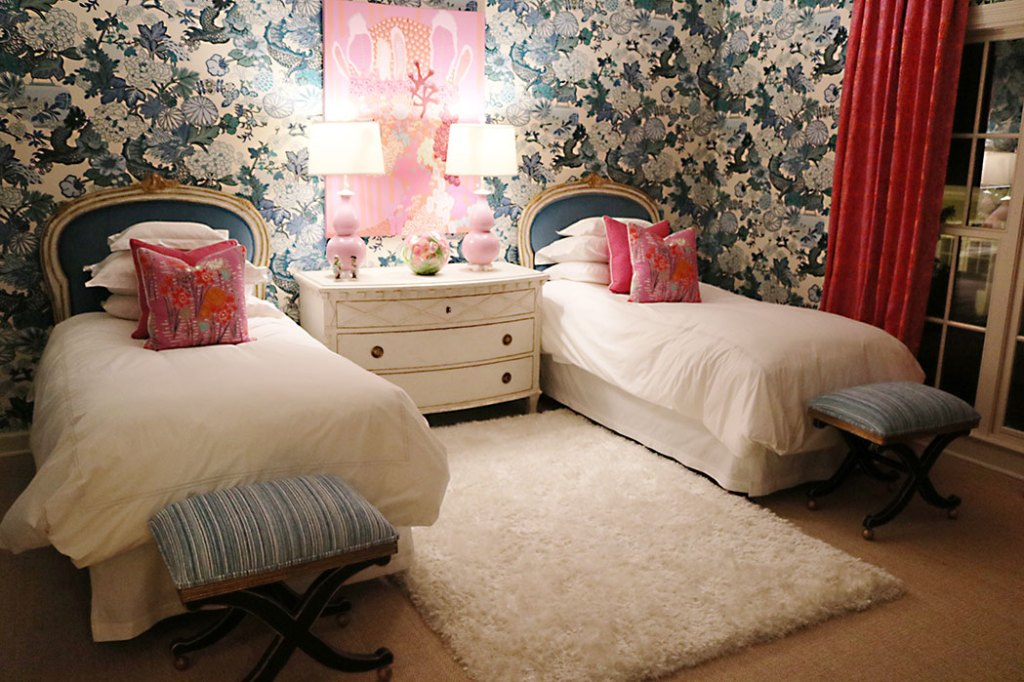 at-home-with-amy-howard-little-girls-room2
