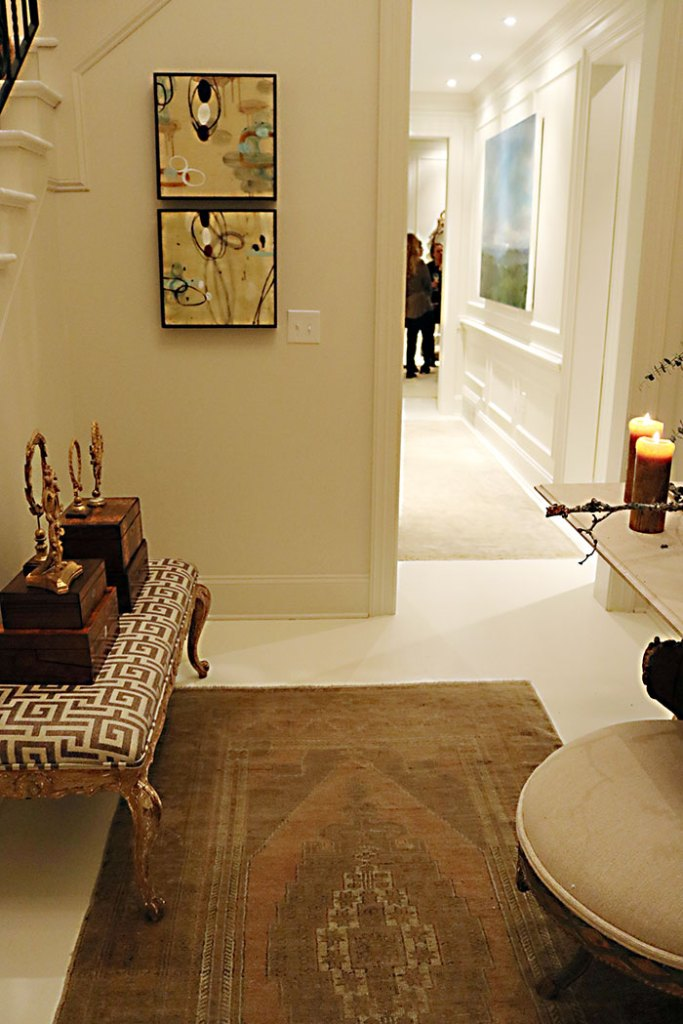 at-home-with-amy-howard-white-painted-floors