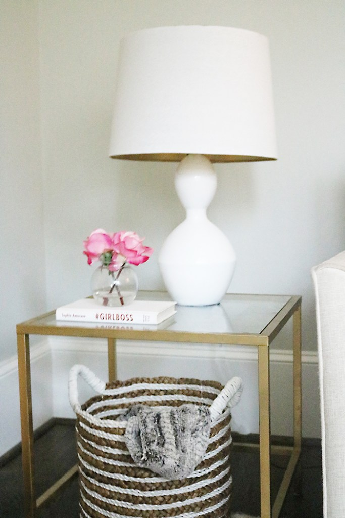 lacquer-lampshade-gold1