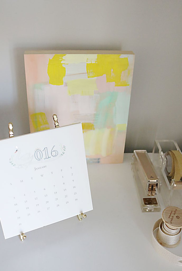 2016-desk-calendar-karen-adams