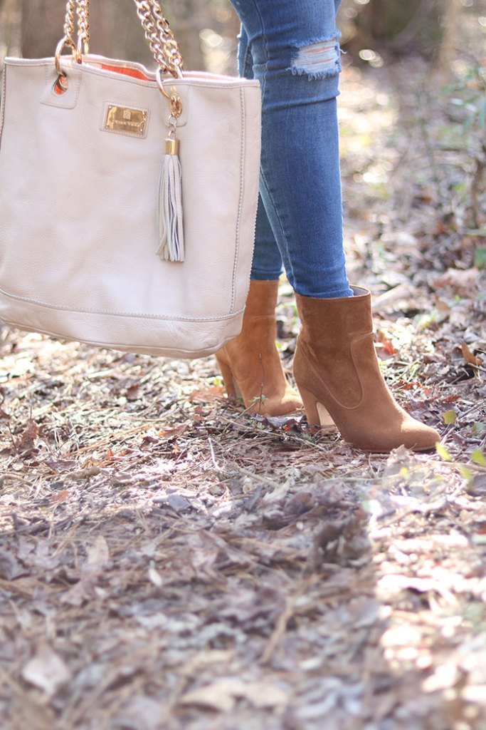 brown-suede-booties