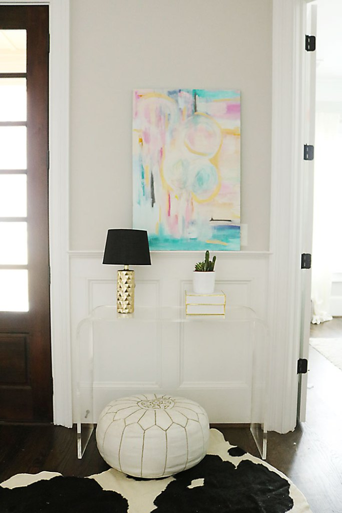 diy-abstract-art-front-room