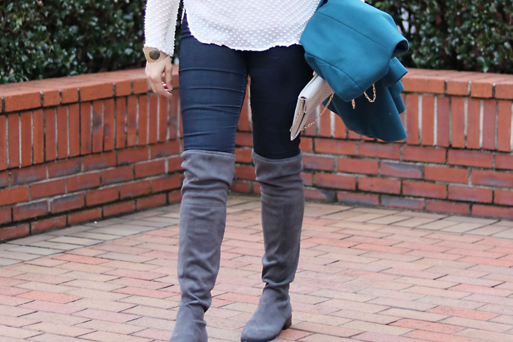 over-the-knee-boots-feature
