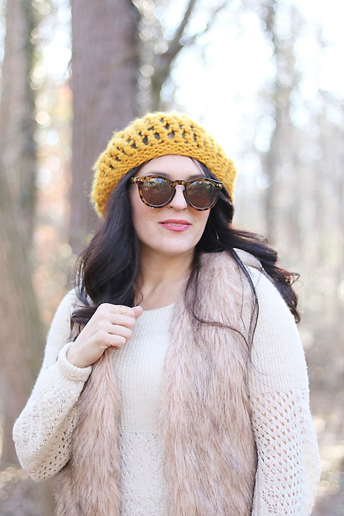 boho-winter-outfit-close-up