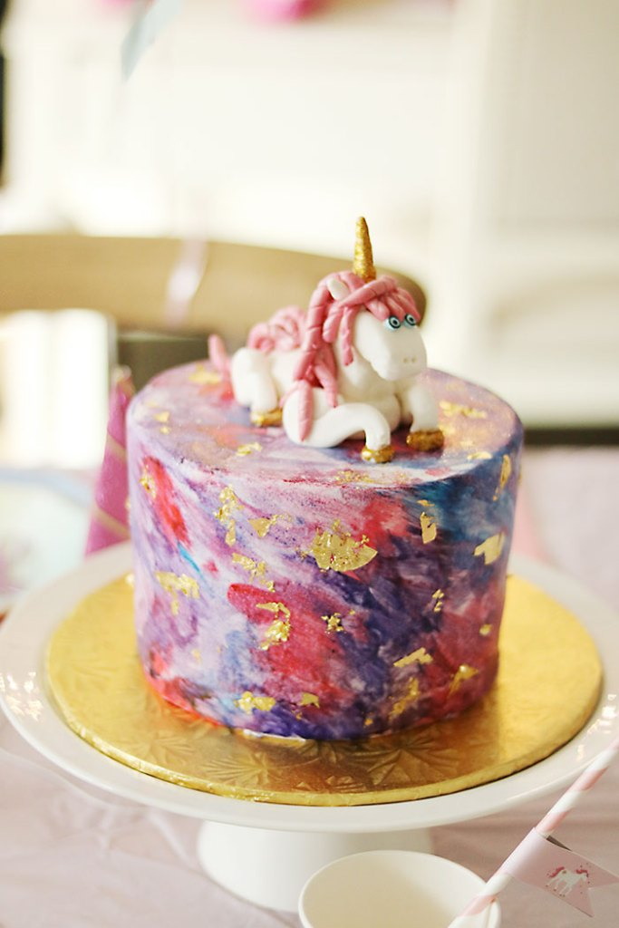 unicorn-birthday-party-unicorn-birthday-cake