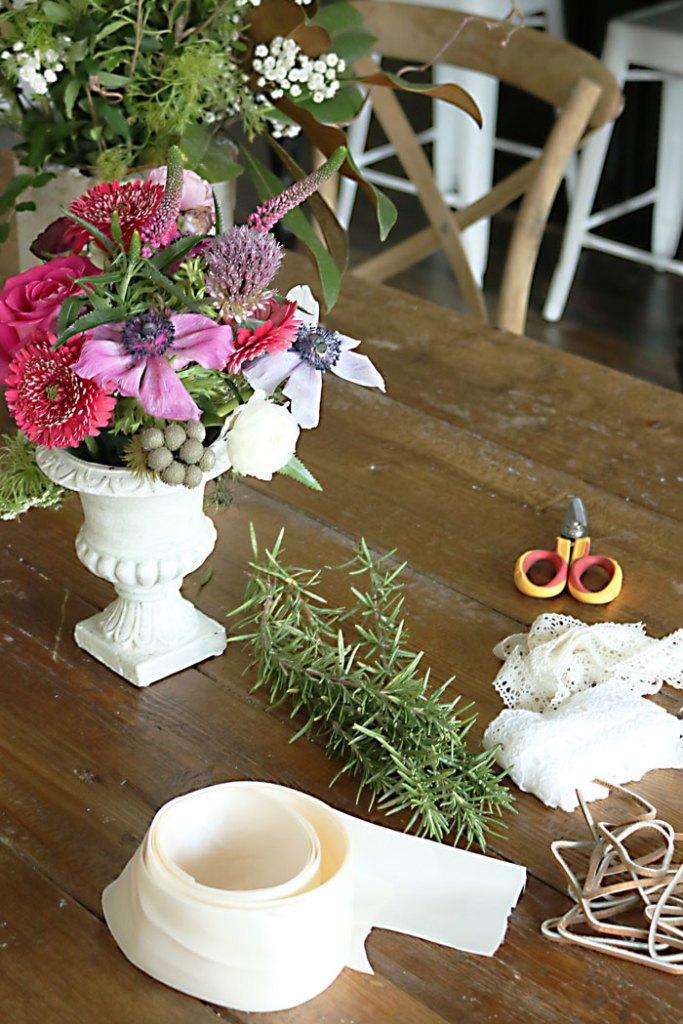 DIY-flower-crown-supplies2