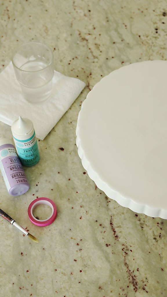 DIY-painted-ceramics-supplies-needed