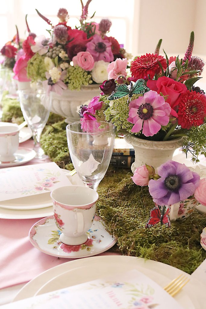 garden-party-flower-arrangements