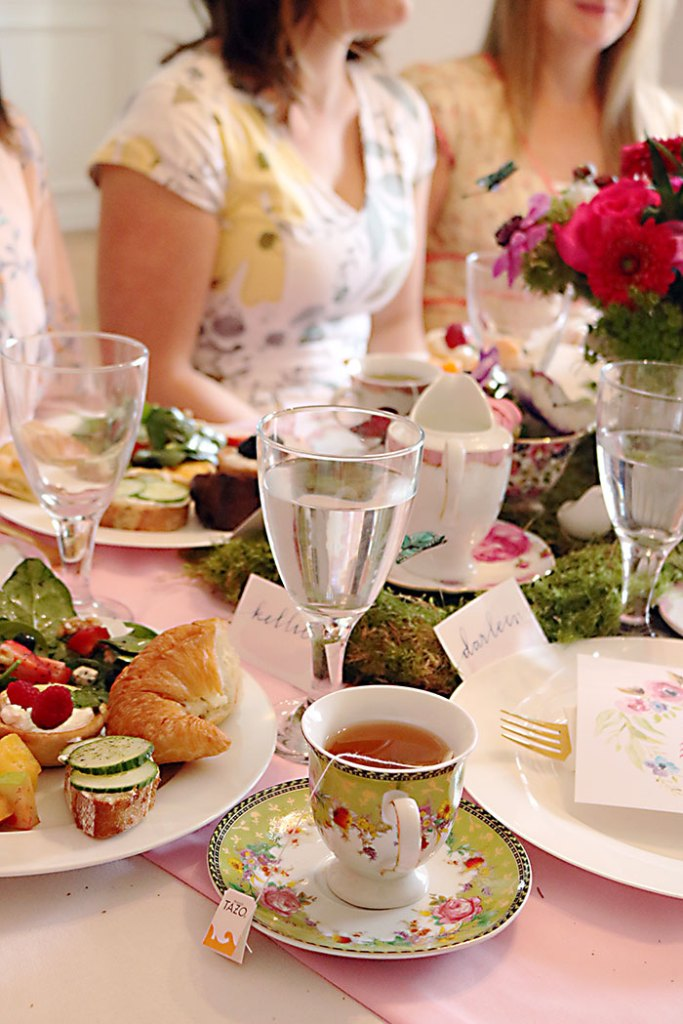 garden-party-with-food-and-tea
