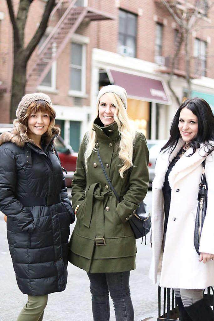 new-york-fashion-winter-outfits