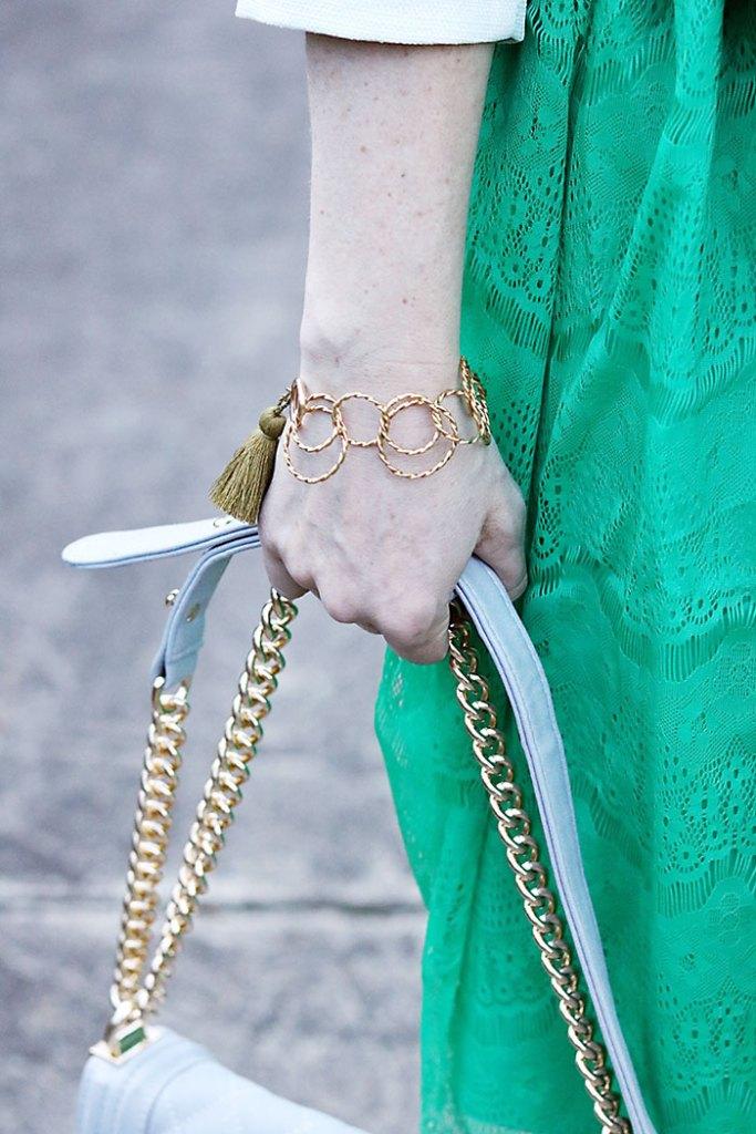 shabby-apple-and-tassel-bracelet