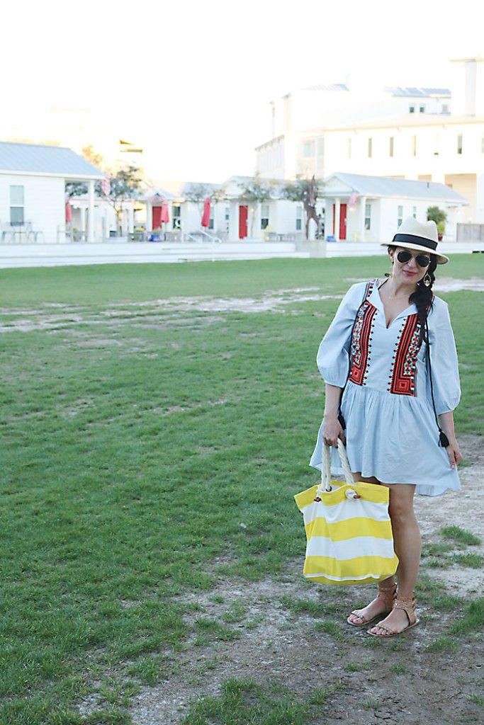 dressing-for-florida-beaches