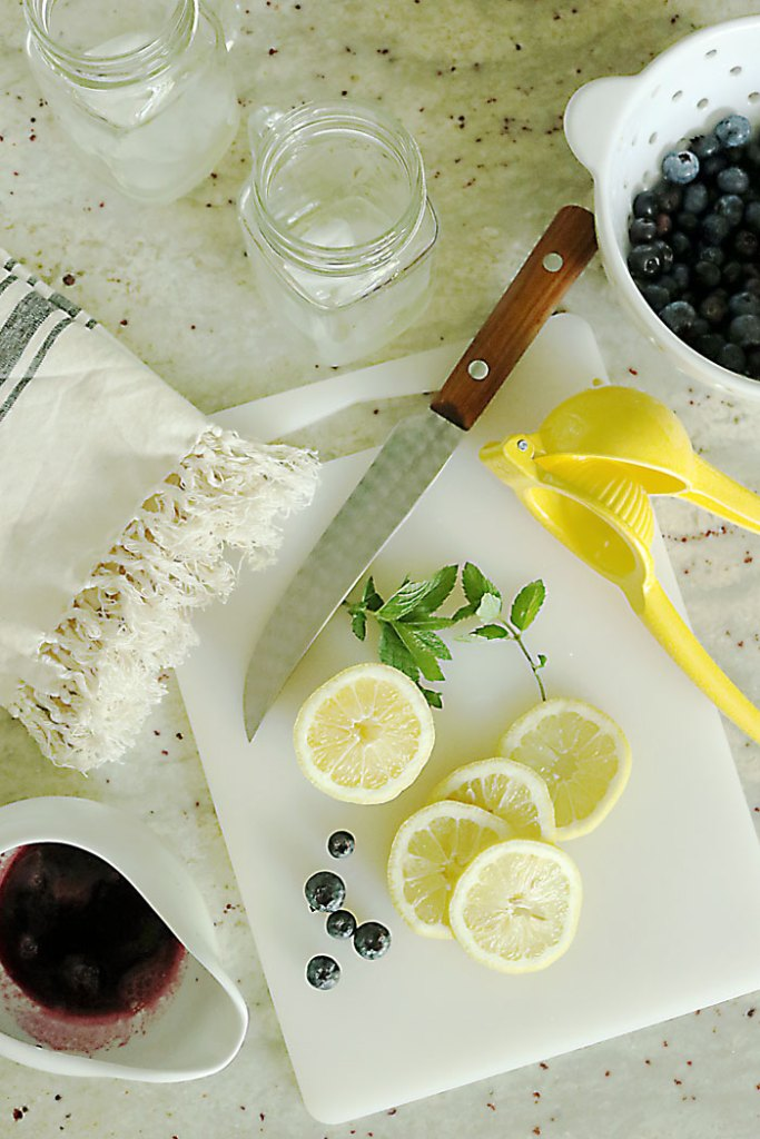 blueberry-lemonade-recipe-healthy