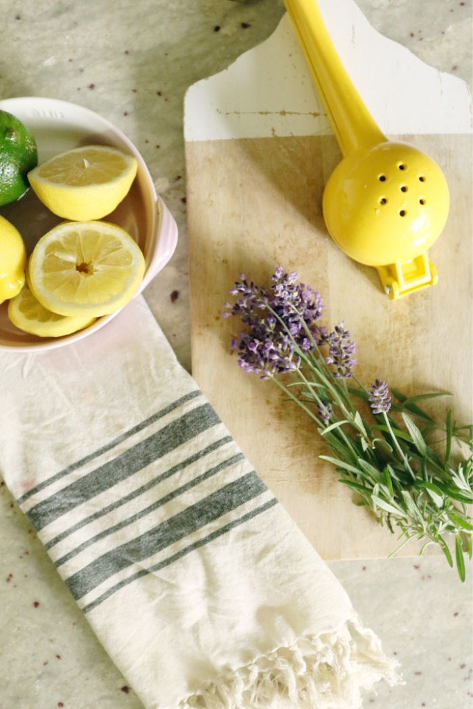 lavender-lemonade-healthy-supplies