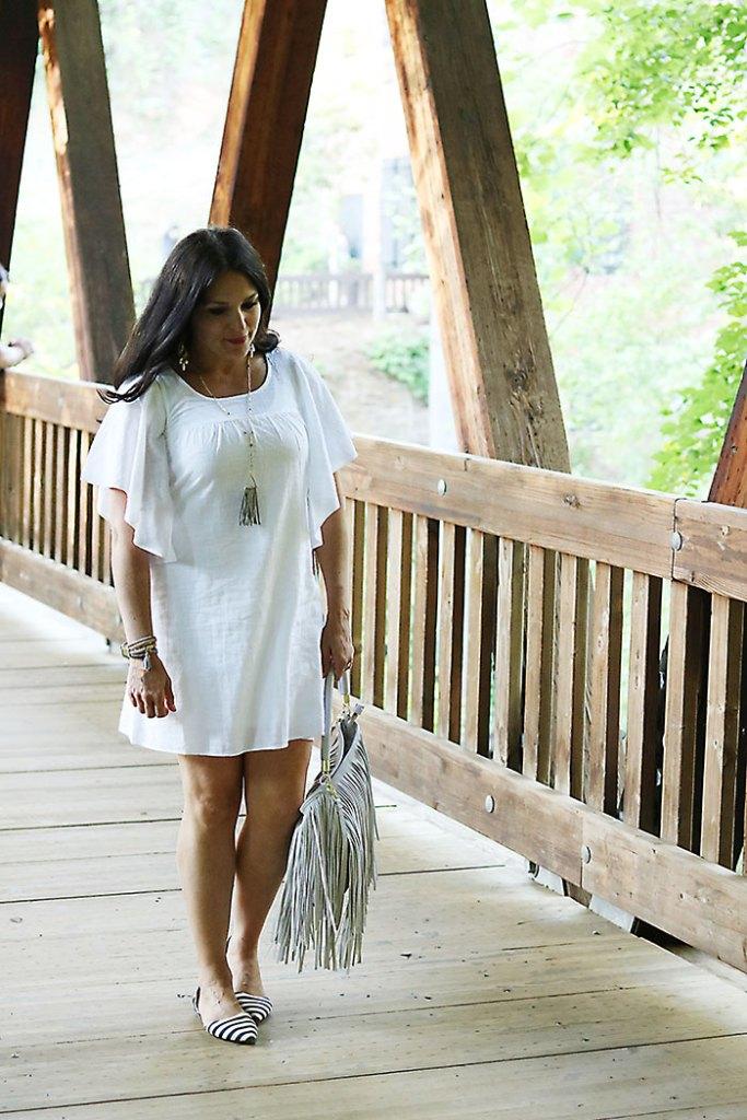 this-way-that-way-white-dress