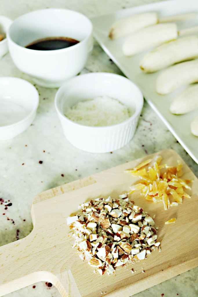 banana-pops-healthy-snack