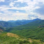 5 Best Day Hikes near Salt Lake City