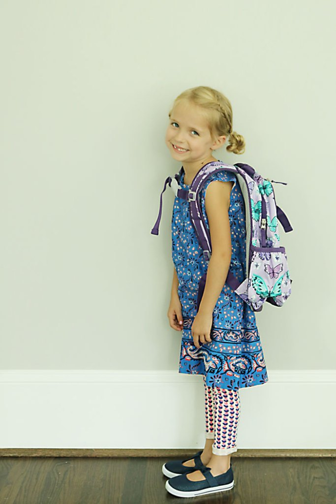 Back-to-school-outfit-little-girl