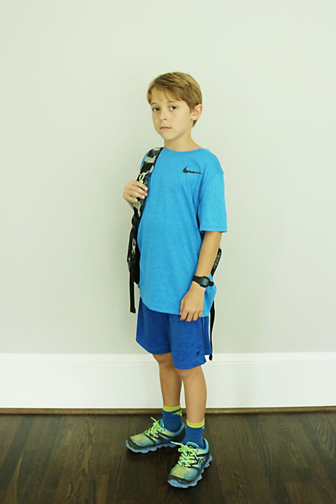back-to-school-big-boy-outfit