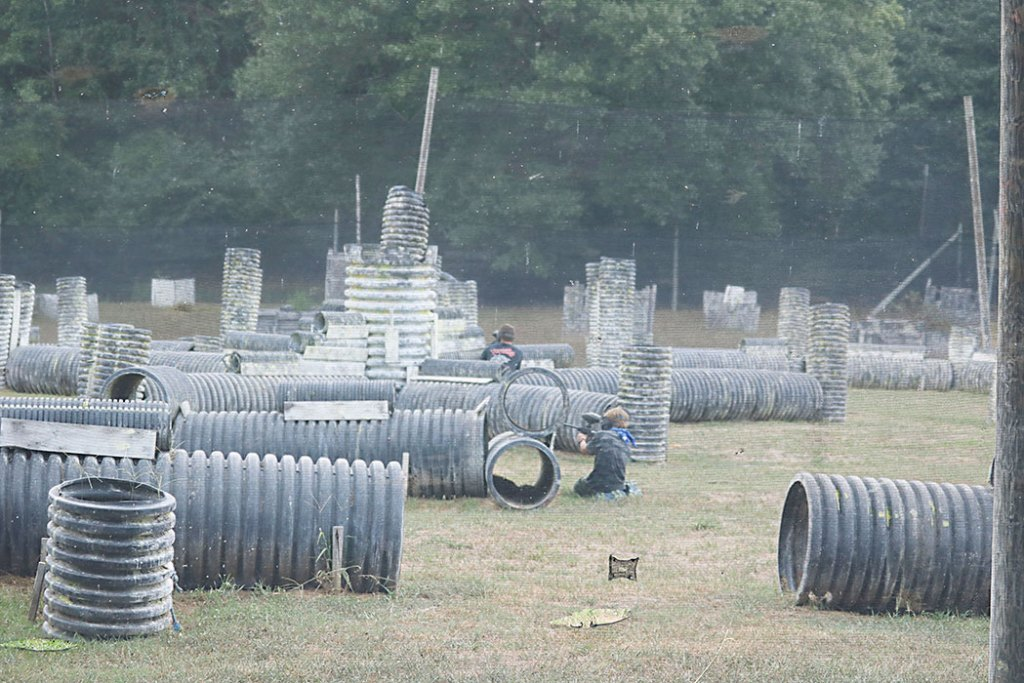 paintball-obstacle