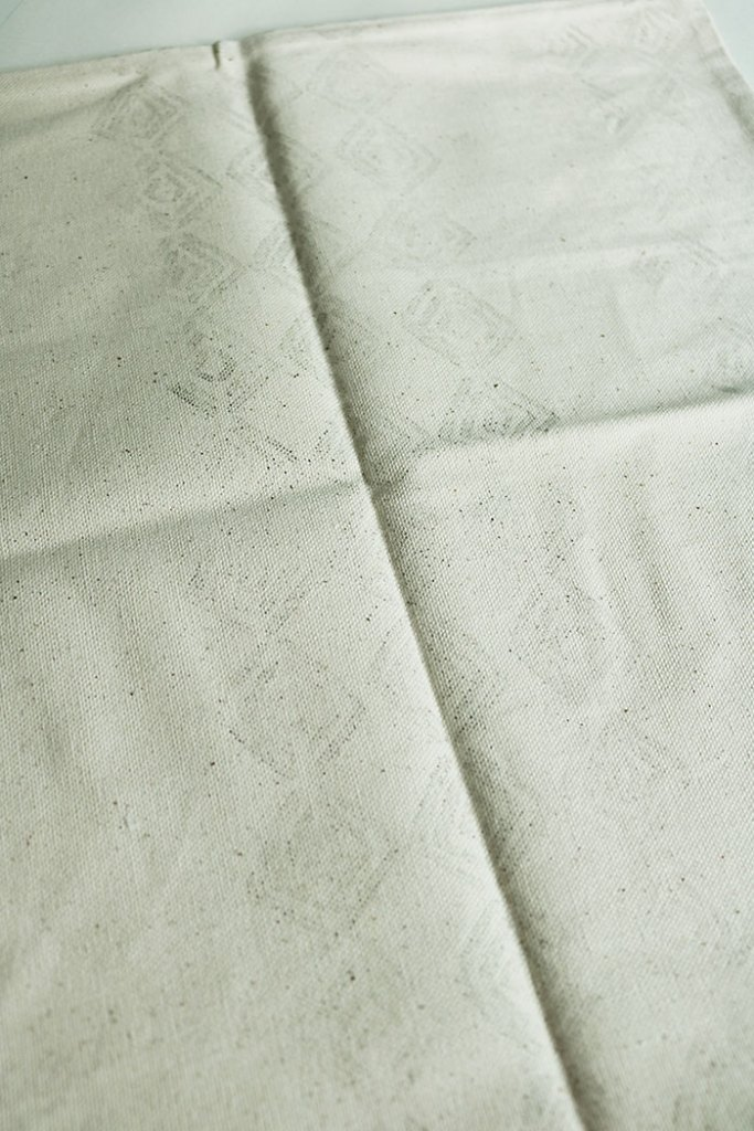 diy-mud-cloth-pillow-transfer-print