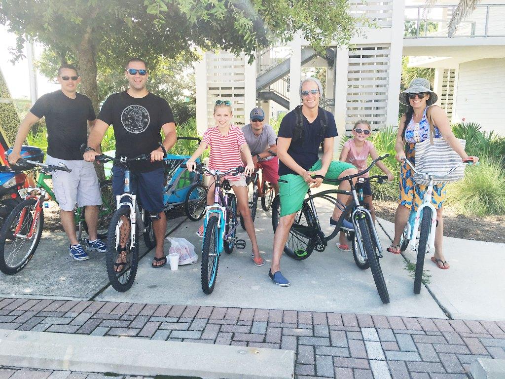florida-bike-crew